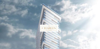 The-Charles-at-Church-Condos-Logo-new-scaled