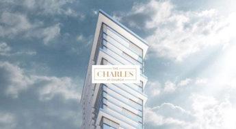 The-Charles-at-Church-Condos-Logo-new-scaled