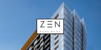 Zen-Condos-Logo-new-scaled