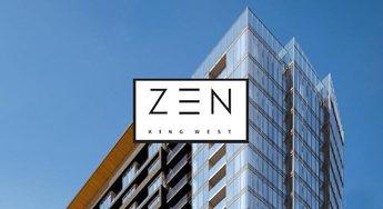 Zen-Condos-Logo-new-scaled